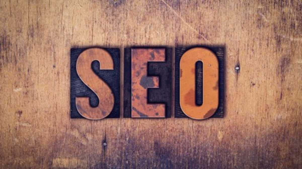 Seo-Training-2018-Complete